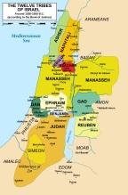 God Has Not Cast Away Israel!