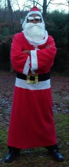 SDA Santa Claus 20141225_080413-1