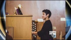 sda-organist-pope