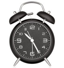 clock face, pic.png