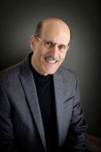 Adventist Gag Order Against Doug Bachelor From Preaching!