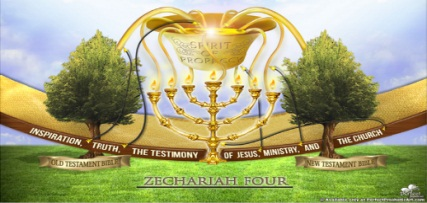 ONLINE BIBLE STUDY INVITATION CARDS PICTURE