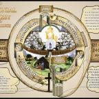 Did God Command Animal Sacrifices on the Weekly Sabbath?