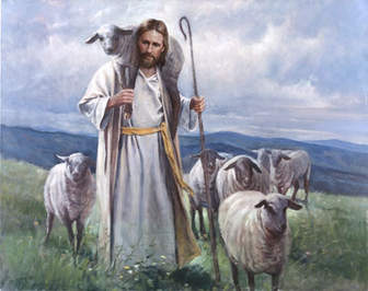 shepherd-with-his-rod