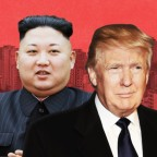 """Rocket Man Kim Jung Un,"" World War 3, and The Nations That Will Lose Out!"