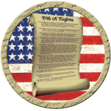 Bill of Rights.png