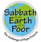 Earth Sabbath Pope Francis.png