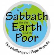 Earth Sabbath Pope Francis.png