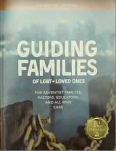 Guiding Families